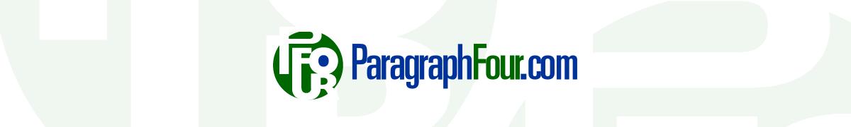 ParagraphFour.com